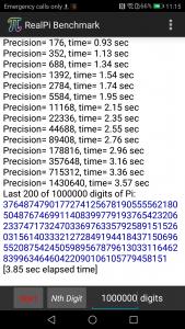 Screenshot_20170313-111516