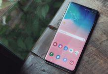 telefoane-Samsung-Galaxy-S10