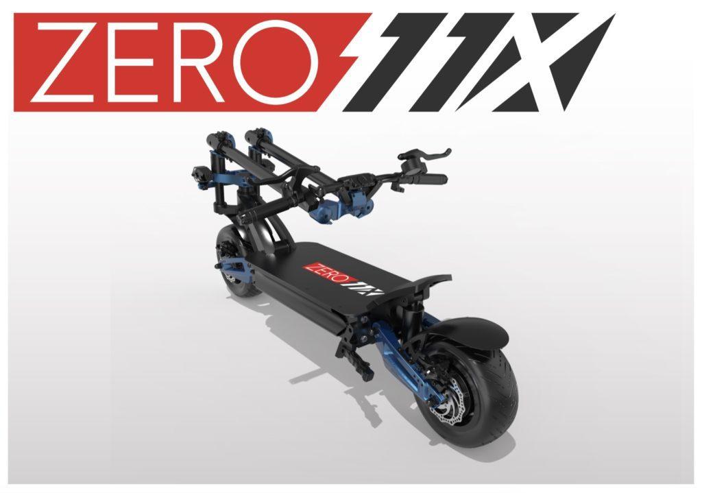 zero-11x-arriere-profile-1024x719