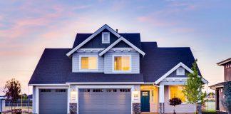smart home casa inteligenta