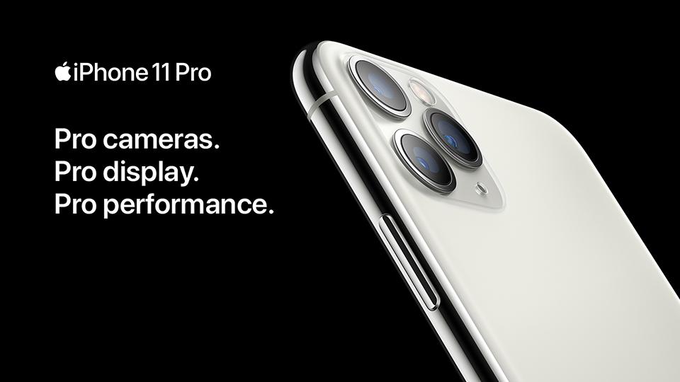 iphone 11 telefon smart