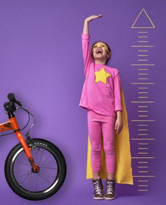 cum-alegi-bicicleta-pentru-copii-potrivita