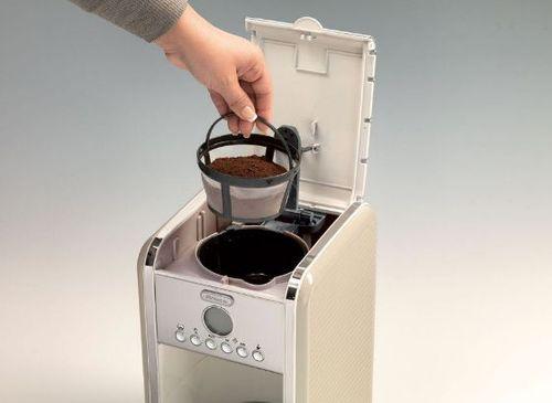 filtru-cafea-cum-il-alegi