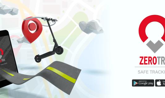 banner gps tracker biciclete localizare gps