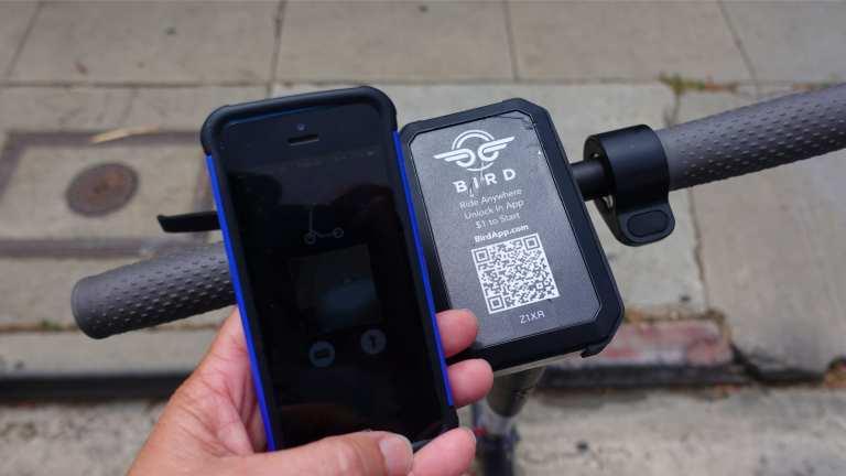 gps tracker biciclete