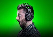 casti gaming cum le alegi la evoMAG