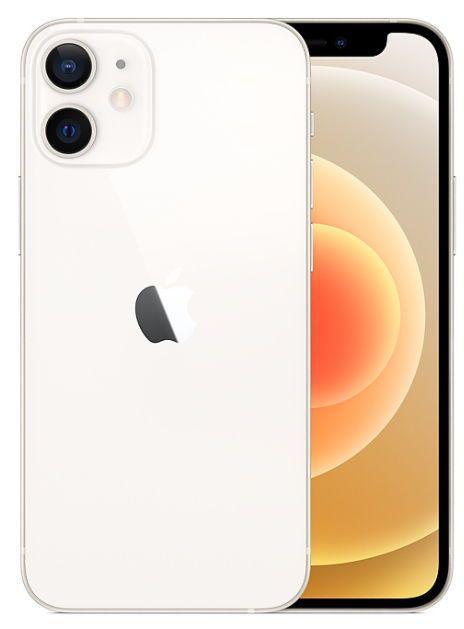 Telefon Mobil Apple iPhone 12 mini, Super Retina XDR OLED
