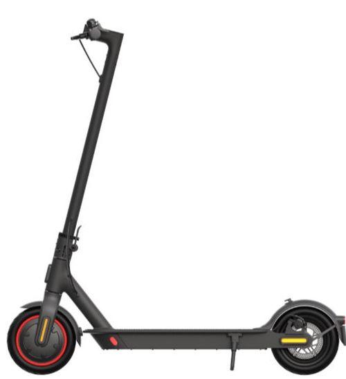 Xiaomi Mi Electric Scooter Pro 2 FBC4025GL evoMAG