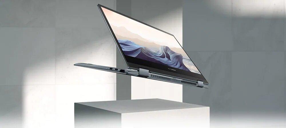 laptop casa noua Asus