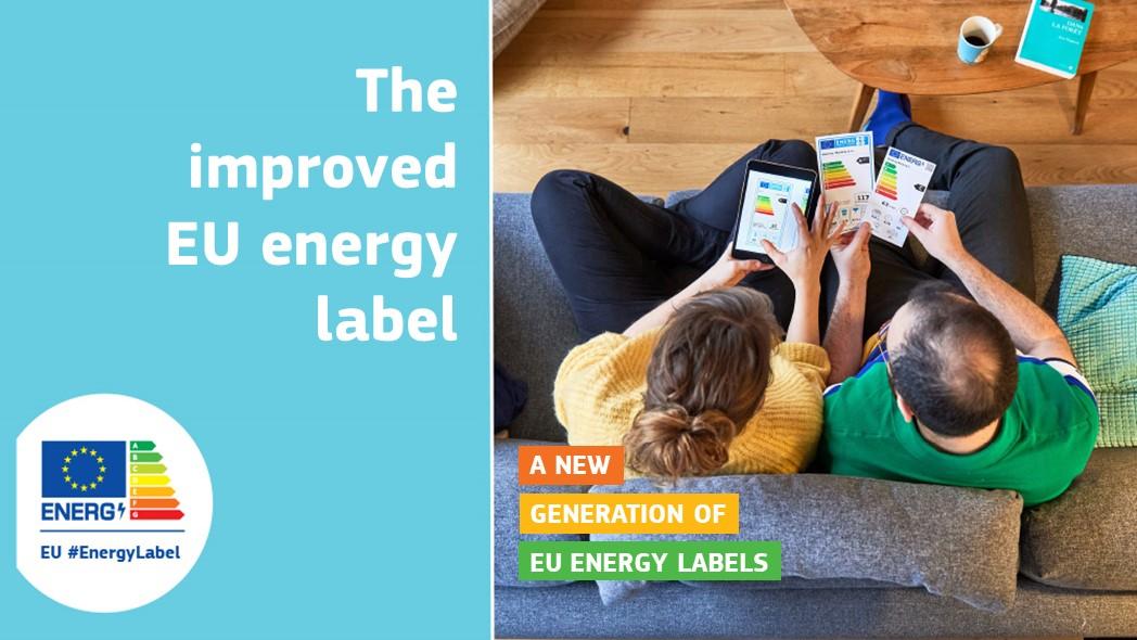 eficienta energetica etichete