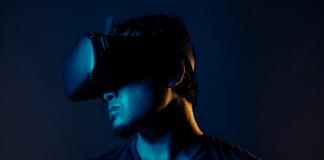 ochelari vr realitate virtuala