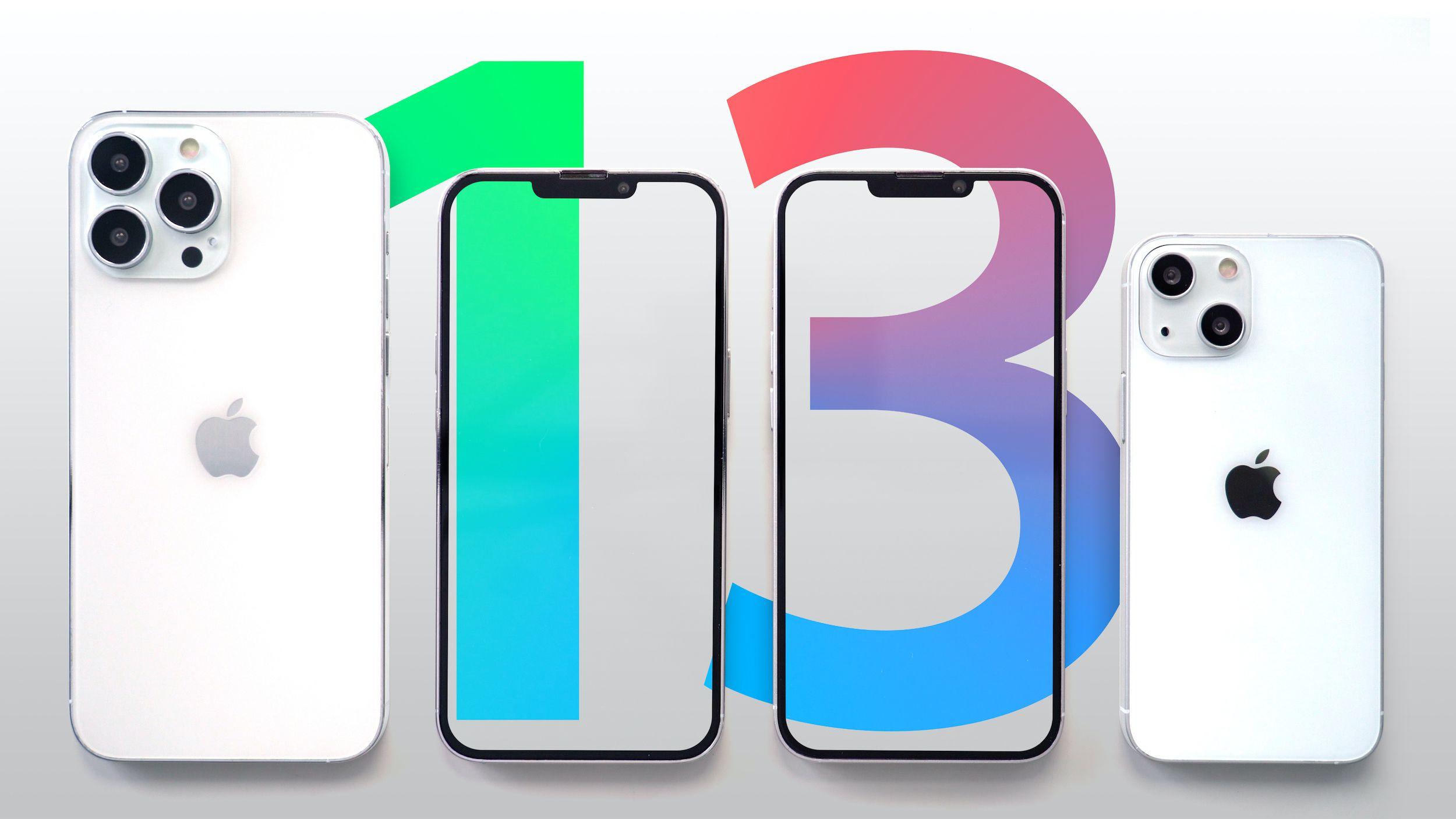 iPhone-13-comanda evoMAG